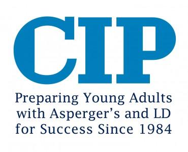 CIP Since 1984