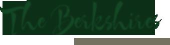 The Berkshires logo-339x90