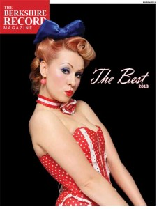 Best-2013 cover
