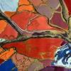 Michael McManmom Abstract