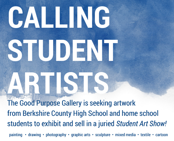 Call to Artists 2018