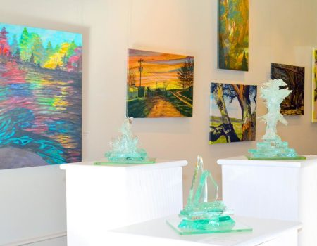 GPGallery view2 sm