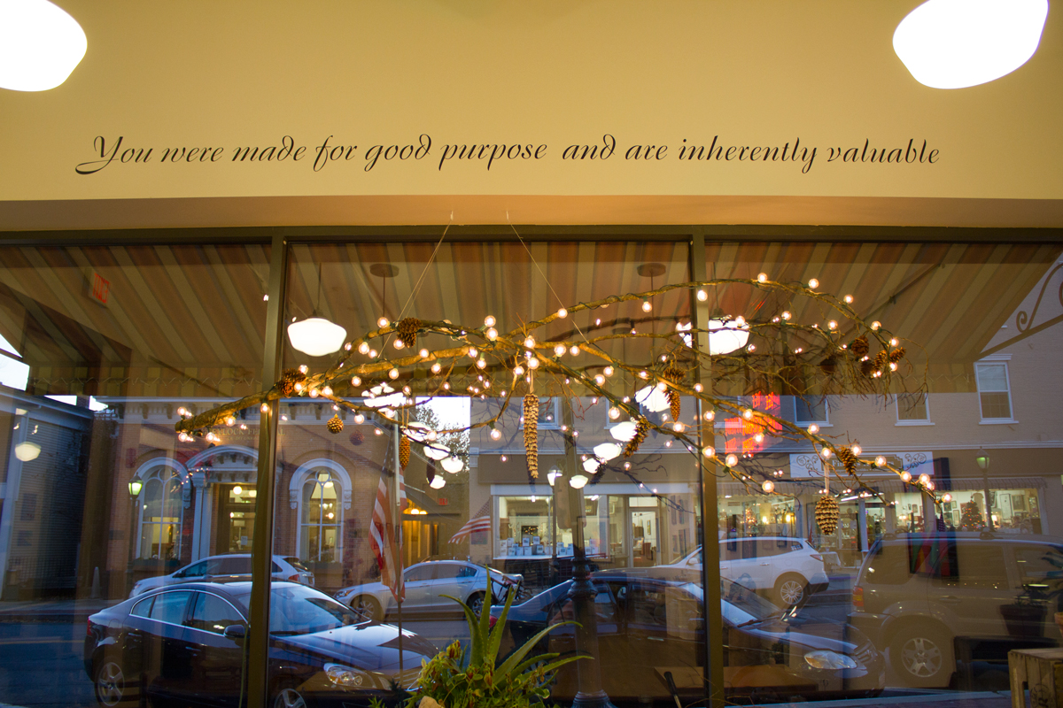 Good Purpose Gallery